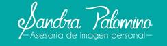 sandra_palomino_asesora_moda_colombia