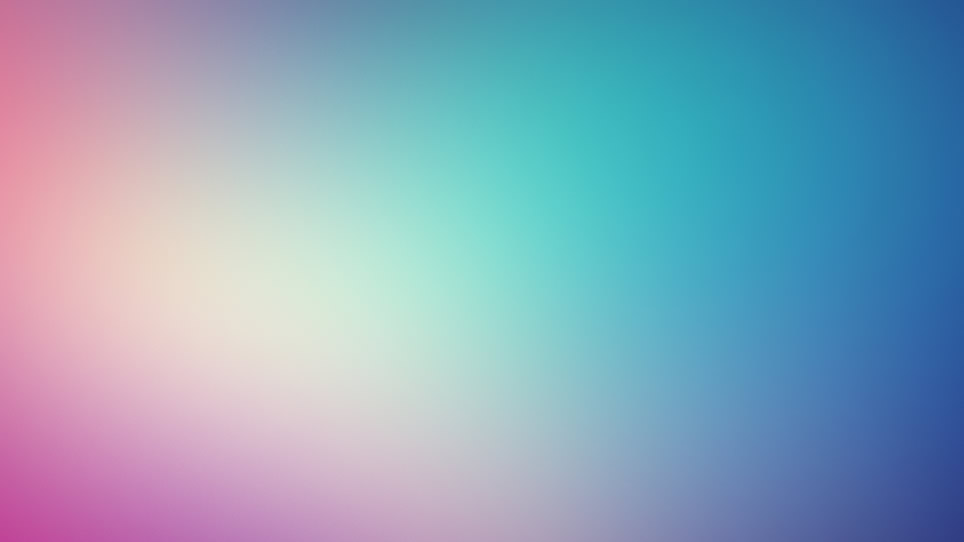 Sandra palomino asesoria de imagen bogot - Gama de colores calidos ...