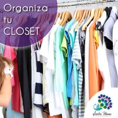 tips_para_organizar_closet_b
