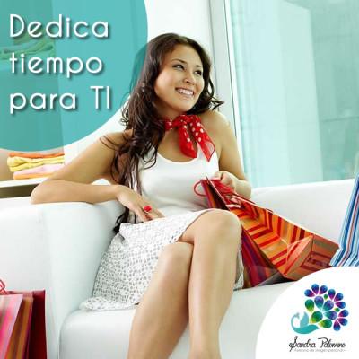 tips_para_ser_mejor_persona_