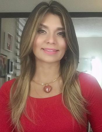 sandra palomino asesora de imagen bogota_colombia